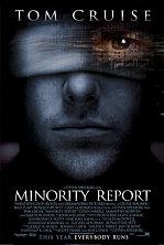 report-6