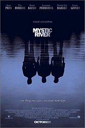 mystic-6