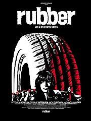 rubber-1