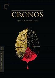 cronos-1