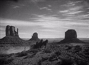 stagecoach-3
