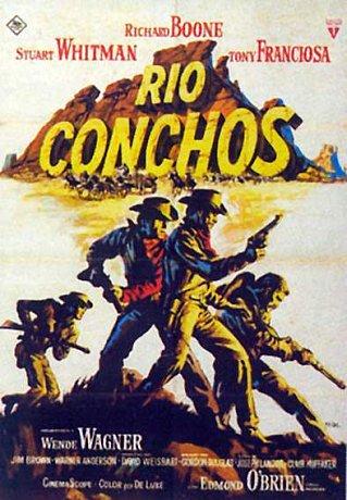 conchos-1