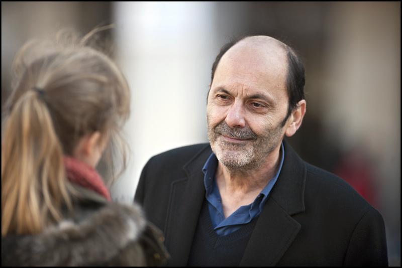 http://www.cine-partout-toutletemps.fr/articles/wp-content/uploads/hortense-1.jpg