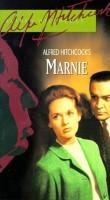 marnie-4